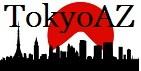 Tokyo AZ